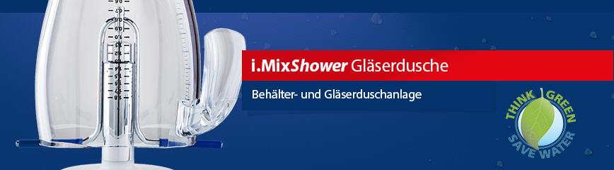i.MixShower