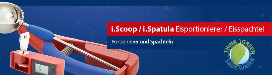 i.ScoopCount